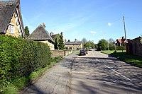 Bramfield Village - geograph.org.uk - 4130.jpg