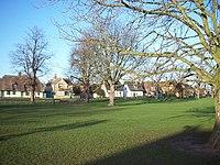 Brampton Village Green - geograph.org.uk - 311744.jpg