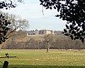 Bramshill Park - geograph.org.uk - 1116970.jpg