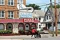 Brandywine Diner in Schenectady, New York.jpg