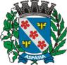 Brasão do Municipio de Aspásia.png