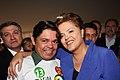 Brasília - DF (5149770186).jpg