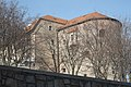 Bratislava Burg 509.jpg