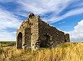Braunton (Devon, UK), St Michael's Chapel Ruin -- 2013 -- 1545 - 2.jpg