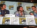 Brave New Warriors Panel (12280733775).jpg