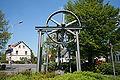 Breckerfeld - Frankfurter-Westring 02 ies.jpg