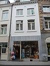 bredestraat37