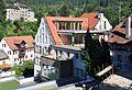 Bregenz Thalbachstraße Ecke Schloßbergstraße.jpg