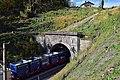 Breitenstein - Semmeringbahn - Weinzettelfeldtunnel - 2.jpg