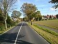 Breitenworbis - Ortseingang B80 - panoramio (1).jpg