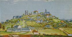 Brennberg 1821.jpg