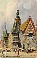 Breslau, Rathaus. 621B (NBY 419317).jpg