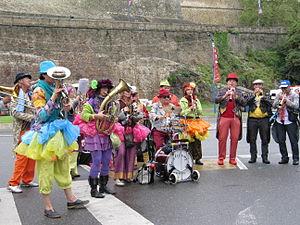 Brest2012 Boutifanfare-Perpignan (2).JPG