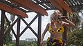 Bri Berlay Celebrity Princess PRIDE Festival AUSTIN 8072.jpg