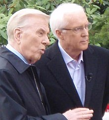 Brian Williams and Lloyd Robertson.jpg