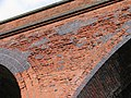 Bricks - geograph.org.uk - 149147.jpg