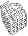 Brickwork 5.png