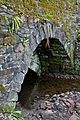 Bridge, Merry Dale Clough, Slaithwaite (4414453551).jpg