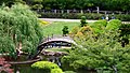 Bridge-Japanese Garden (7320648832).jpg