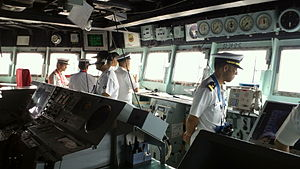 Bridge of JS Inazuma, -22 Jul. 2012 a.jpg