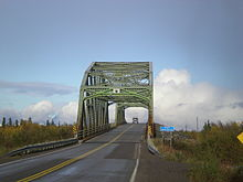Bridge over the Frank Channel near Behchoko.jpg