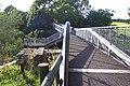 Bridge over the River Avon, Chippenham - geograph.org.uk - 44056.jpg