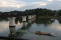 Bridge over the river Kwai2.jpg