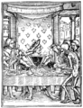 Brief History of Wood-engraving Holbein King.png