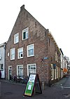 brielle - vischstraat 18