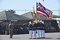 Brig. Gen. Bruce E. Oliviera retirement ceremony 160305-Z-LP304-002.jpg