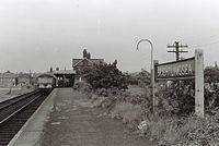 Brightlingsea railway station (1960s).JPG