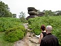 Brimham Rocks from Flickr L 18.jpg
