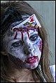 Brisbane Zombie Walk 2014-12 (15448485711).jpg