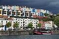 Bristol MMB «Y5 Docks.jpg