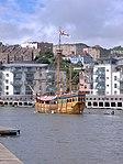 Bristol MMB B1 Docks.jpg