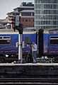 Bristol Temple Meads railway station MMB 61 150248.jpg