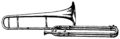 Britannica Trombone Double Slide.png