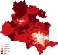 British Bradford 2011 census.png