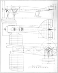 British deperdusson monoplane hydro.- Aero and Hydro volume 1 pg 279.png