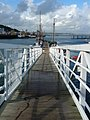 Brixham - Walkway - geograph.org.uk - 1633200.jpg