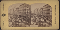 Broadway, from Robert N. Dennis collection of stereoscopic views.png