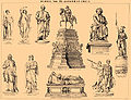 Brockhaus and Efron Encyclopedic Dictionary b10 668-6.jpg