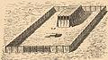 Brockhaus and Efron Jewish Encyclopedia e14 361-0.jpg