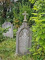 Brockley & Ladywell Cemeteries 20170905 104307 (33760930548).jpg