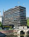 Brodschrangen 15 (Hamburg-Altstadt).04.11792.ajb.jpg