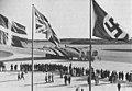 Bromma flygplats invigning 1936.jpg