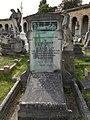 Brompton Cemetery, London 30.JPG