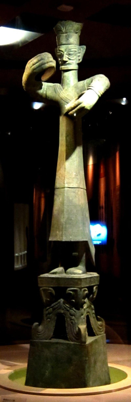 Bronze Standing Figure.jpg
