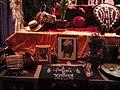 Brooklyn Academy of Music, Ancestors Shrine 2014, photos by Linda Fletcher. - 2.jpg