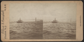 Brooklyn Bridge, from East R(iver), from Robert N. Dennis collection of stereoscopic views.png
